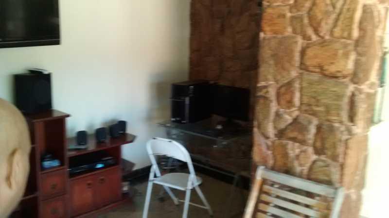 IMG_20170727_100853972 - Cobertura 2 quartos à venda Engenho Novo, Rio de Janeiro - R$ 500.000 - MECO20008 - 3