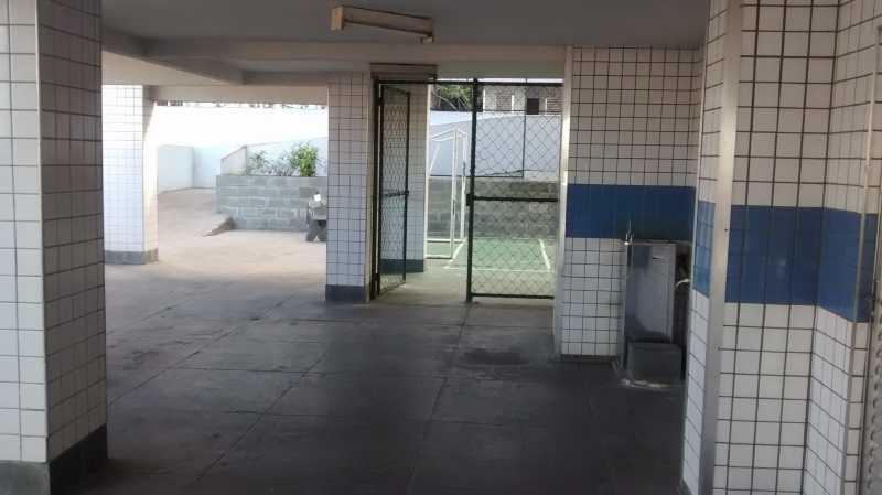 IMG_20170727_105915654 - Cobertura 2 quartos à venda Engenho Novo, Rio de Janeiro - R$ 500.000 - MECO20008 - 23
