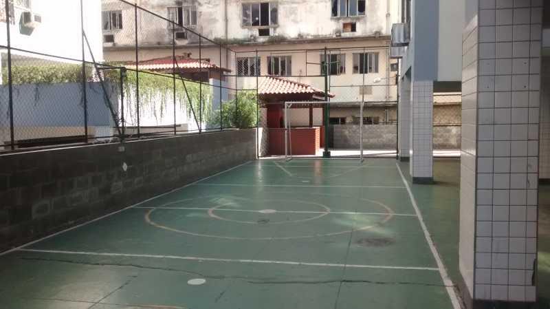 IMG_20170727_105931663 - Cobertura 2 quartos à venda Engenho Novo, Rio de Janeiro - R$ 500.000 - MECO20008 - 25
