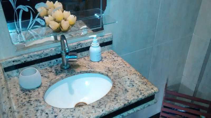 IMG_20170727_101026632 - Cobertura 2 quartos à venda Engenho Novo, Rio de Janeiro - R$ 500.000 - MECO20008 - 9