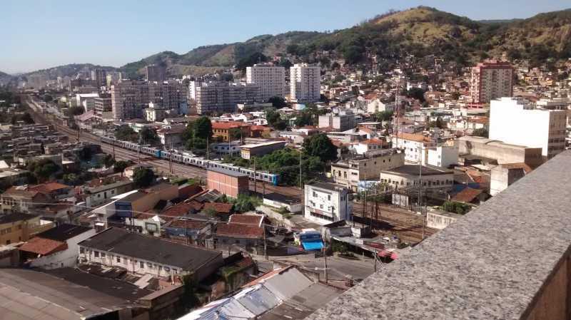 IMG_20170727_101128033 - Cobertura 2 quartos à venda Engenho Novo, Rio de Janeiro - R$ 500.000 - MECO20008 - 29