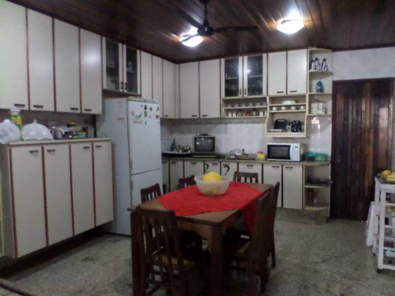 14 - Casa em Condomínio 4 quartos à venda Anil, Rio de Janeiro - R$ 1.280.000 - FRCN40049 - 16