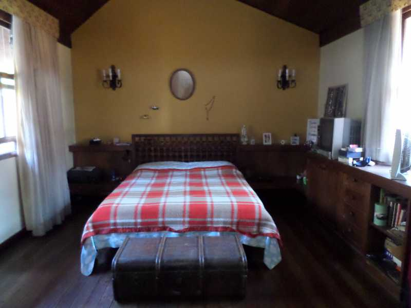 19 - Casa em Condomínio 4 quartos à venda Anil, Rio de Janeiro - R$ 1.280.000 - FRCN40049 - 21