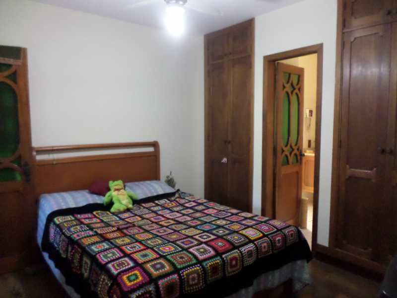 24 - Casa em Condomínio 4 quartos à venda Anil, Rio de Janeiro - R$ 1.280.000 - FRCN40049 - 26