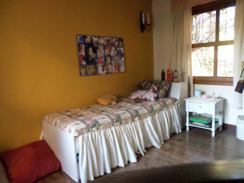 26 - Casa em Condomínio 4 quartos à venda Anil, Rio de Janeiro - R$ 1.280.000 - FRCN40049 - 28