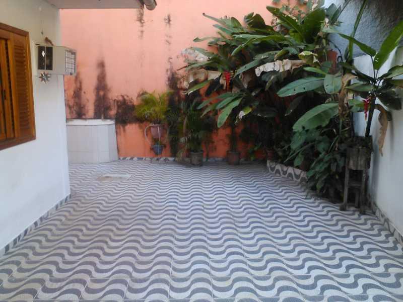 02 - Casa em Condominio Anil,Rio de Janeiro,RJ À Venda,2 Quartos,156m² - FRCN20035 - 5