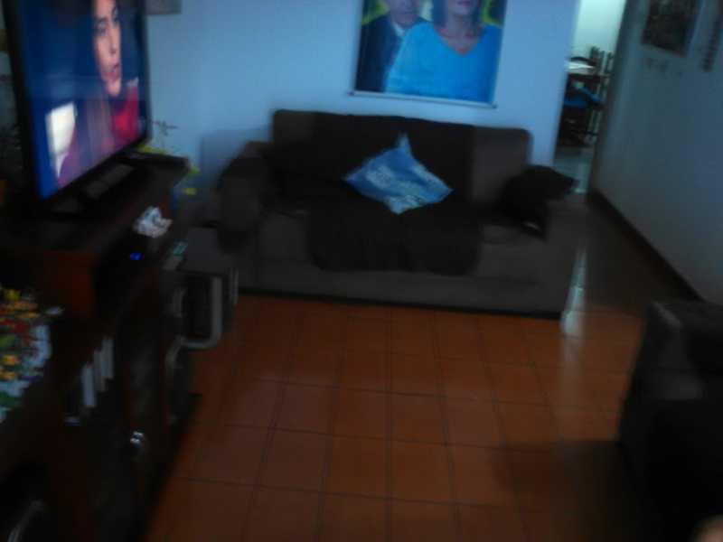 03 - Casa em Condominio Anil,Rio de Janeiro,RJ À Venda,2 Quartos,156m² - FRCN20035 - 4