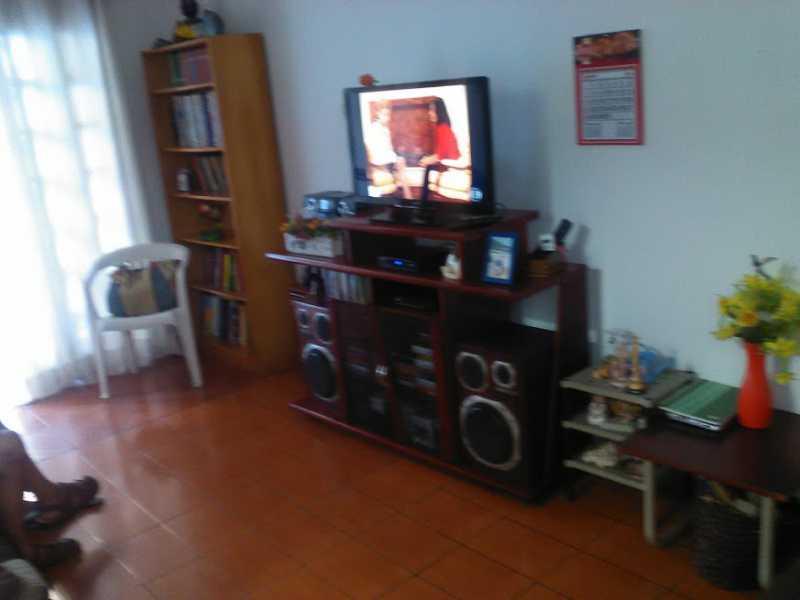 06 - Casa em Condominio Anil,Rio de Janeiro,RJ À Venda,2 Quartos,156m² - FRCN20035 - 3