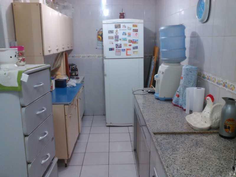 07 - Casa em Condominio Anil,Rio de Janeiro,RJ À Venda,2 Quartos,156m² - FRCN20035 - 10