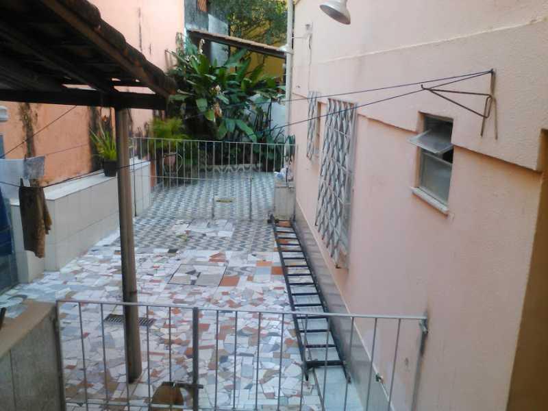 12 - Casa em Condominio Anil,Rio de Janeiro,RJ À Venda,2 Quartos,156m² - FRCN20035 - 13