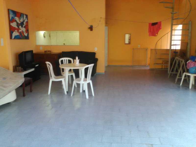 13 - Casa em Condominio Anil,Rio de Janeiro,RJ À Venda,2 Quartos,156m² - FRCN20035 - 14
