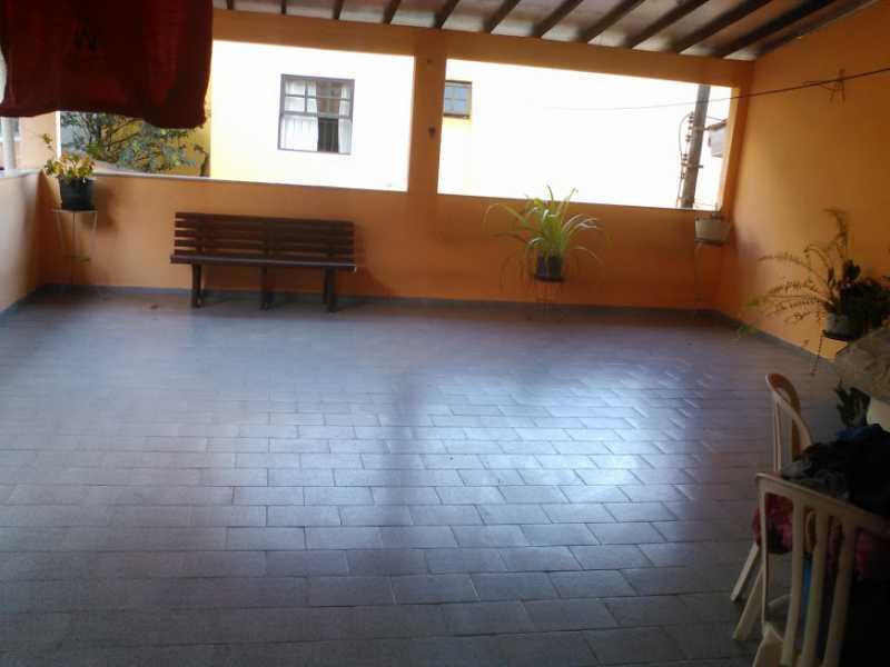 14 - Casa em Condominio Anil,Rio de Janeiro,RJ À Venda,2 Quartos,156m² - FRCN20035 - 15