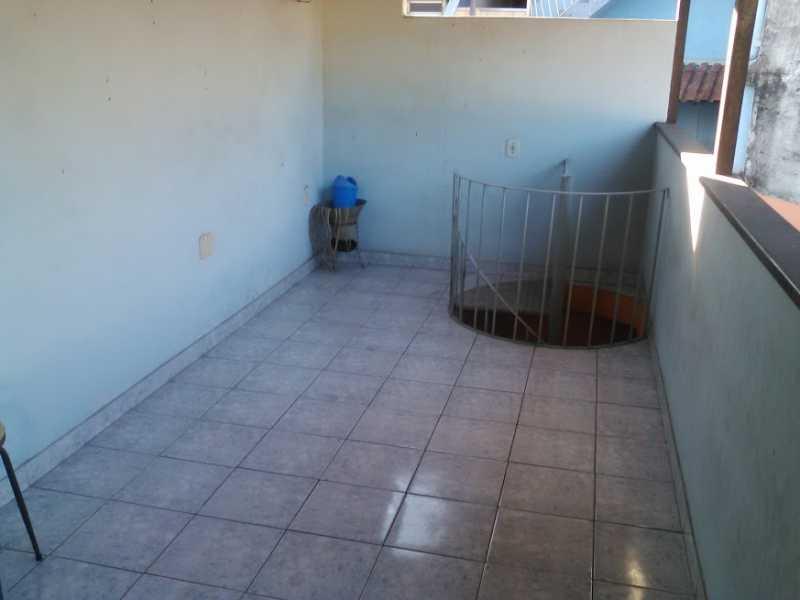 15 - Casa em Condominio Anil,Rio de Janeiro,RJ À Venda,2 Quartos,156m² - FRCN20035 - 16