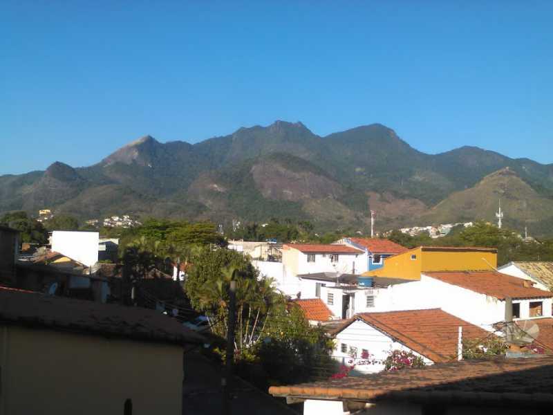 17 - Casa em Condominio Anil,Rio de Janeiro,RJ À Venda,2 Quartos,156m² - FRCN20035 - 18
