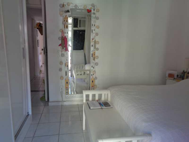 DSC06199 - Apartamento 2 quartos à venda Tijuca, Rio de Janeiro - R$ 340.000 - MEAP20382 - 7