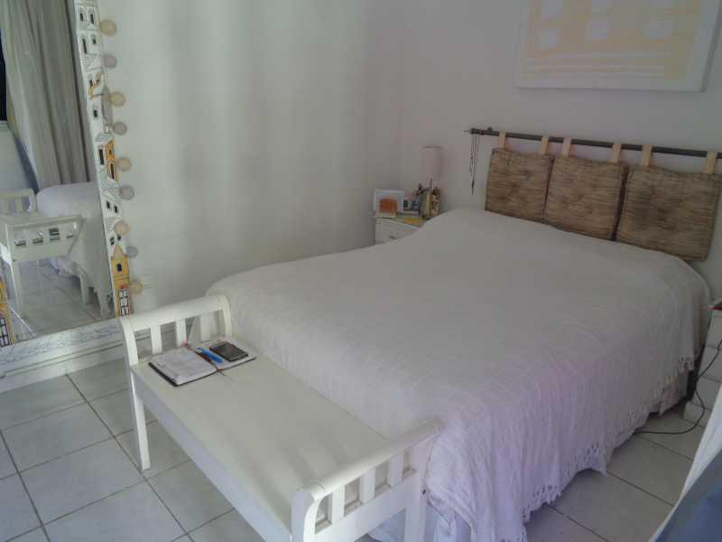 DSC06201 - Apartamento 2 quartos à venda Tijuca, Rio de Janeiro - R$ 340.000 - MEAP20382 - 8
