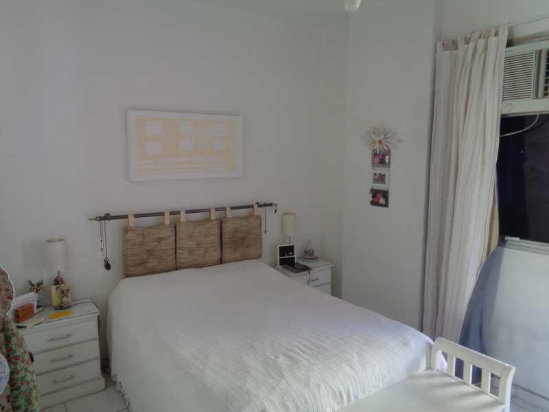 DSC06202 - Apartamento 2 quartos à venda Tijuca, Rio de Janeiro - R$ 340.000 - MEAP20382 - 9