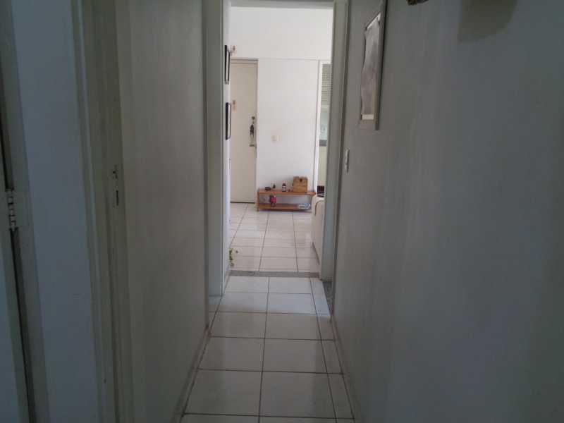 DSC06209 - Apartamento 2 quartos à venda Tijuca, Rio de Janeiro - R$ 340.000 - MEAP20382 - 6