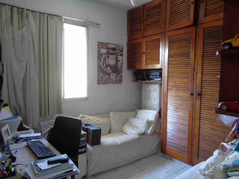DSC06212 - Apartamento 2 quartos à venda Tijuca, Rio de Janeiro - R$ 340.000 - MEAP20382 - 10