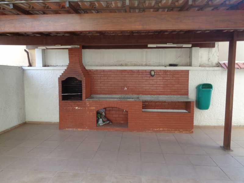 DSC06245 - Apartamento 2 quartos à venda Tijuca, Rio de Janeiro - R$ 340.000 - MEAP20382 - 21