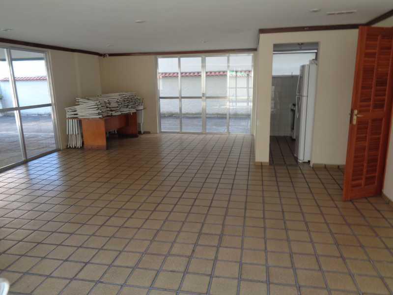 DSC06247 - Apartamento 2 quartos à venda Tijuca, Rio de Janeiro - R$ 340.000 - MEAP20382 - 22