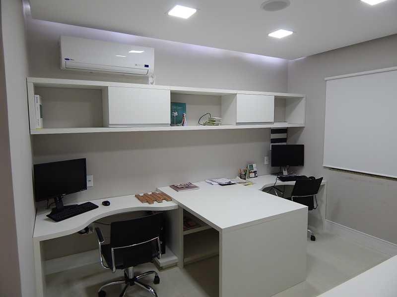 DSCN9559 - Casa 3 quartos à venda Méier, Rio de Janeiro - R$ 1.500.000 - MECA30008 - 7