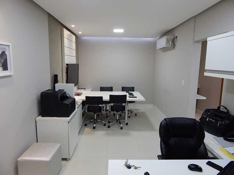 DSCN9557 - Casa 3 quartos à venda Méier, Rio de Janeiro - R$ 1.500.000 - MECA30008 - 8