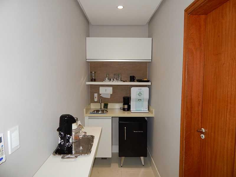 DSCN9560 - Casa 3 quartos à venda Méier, Rio de Janeiro - R$ 1.500.000 - MECA30008 - 9
