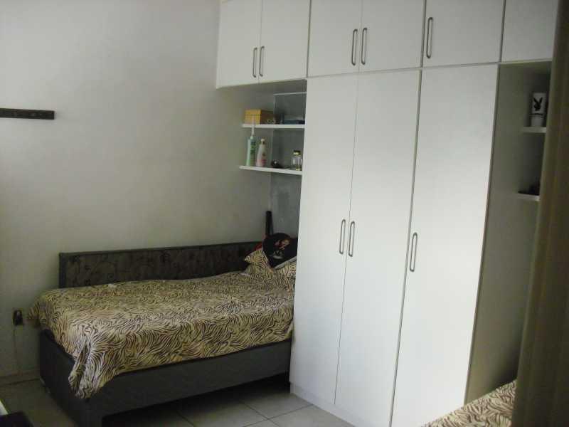 6 - Casa em Condomínio 3 quartos à venda Pechincha, Rio de Janeiro - R$ 390.000 - FRCN30077 - 7