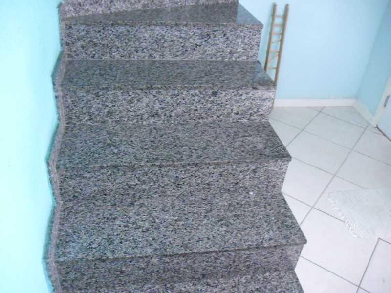 CIMG1598 - Casa em Condomínio 3 quartos à venda Pechincha, Rio de Janeiro - R$ 390.000 - FRCN30077 - 20