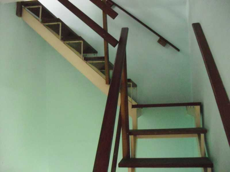 CIMG1608 - Casa em Condomínio 3 quartos à venda Pechincha, Rio de Janeiro - R$ 390.000 - FRCN30077 - 21
