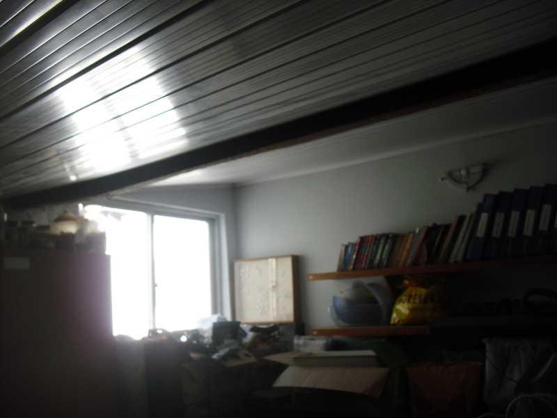CIMG1610 - Casa em Condomínio 3 quartos à venda Pechincha, Rio de Janeiro - R$ 390.000 - FRCN30077 - 23
