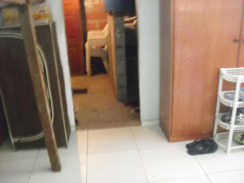 CIMG1611 - Casa em Condomínio 3 quartos à venda Pechincha, Rio de Janeiro - R$ 390.000 - FRCN30077 - 24