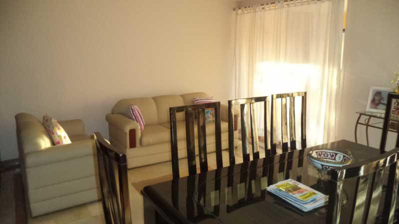 5 - Casa Anil,Rio de Janeiro,RJ À Venda,4 Quartos,344m² - FRCA40006 - 6