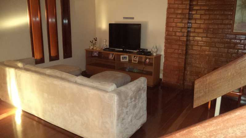 6 - Casa Anil,Rio de Janeiro,RJ À Venda,4 Quartos,344m² - FRCA40006 - 7