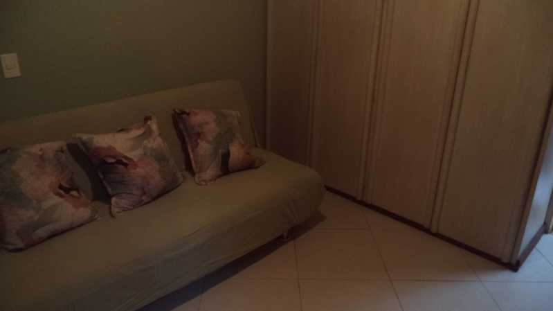 17 - Casa Anil,Rio de Janeiro,RJ À Venda,4 Quartos,344m² - FRCA40006 - 17
