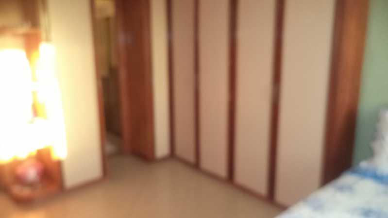 18 - Casa Anil,Rio de Janeiro,RJ À Venda,4 Quartos,344m² - FRCA40006 - 18