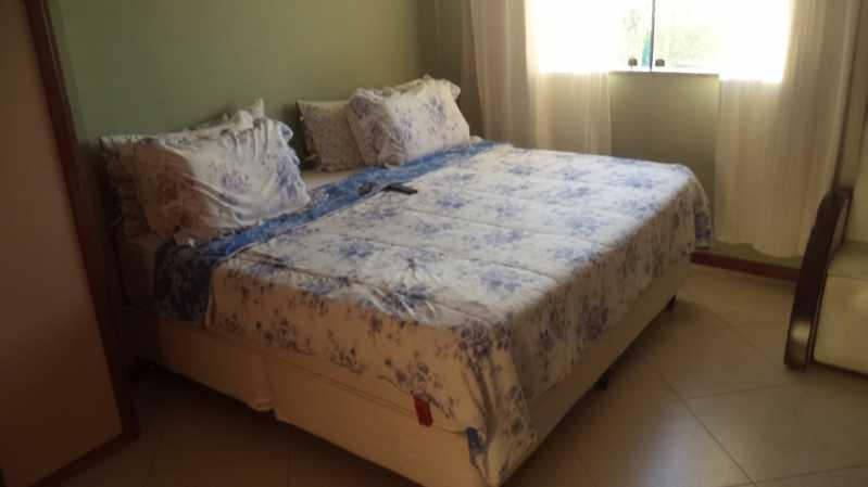 19 - Casa Anil,Rio de Janeiro,RJ À Venda,4 Quartos,344m² - FRCA40006 - 19