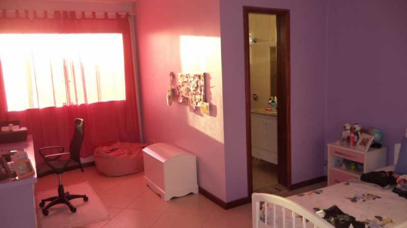 20 - Casa Anil,Rio de Janeiro,RJ À Venda,4 Quartos,344m² - FRCA40006 - 20