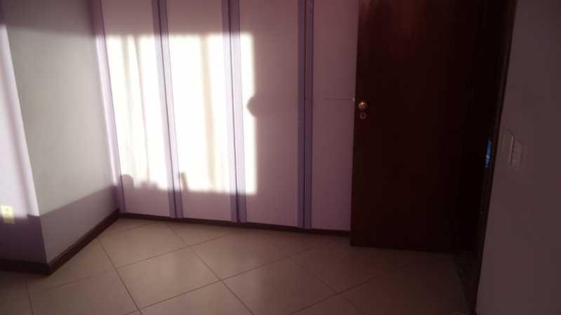 22 - Casa Anil,Rio de Janeiro,RJ À Venda,4 Quartos,344m² - FRCA40006 - 22