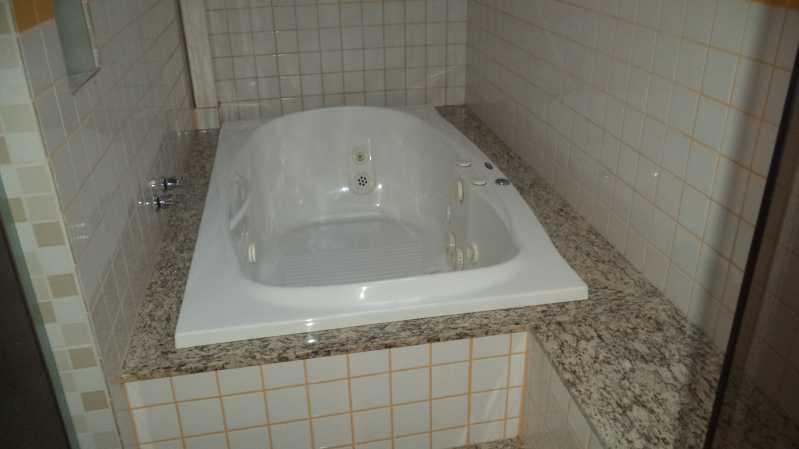 23 - Casa Anil,Rio de Janeiro,RJ À Venda,4 Quartos,344m² - FRCA40006 - 23