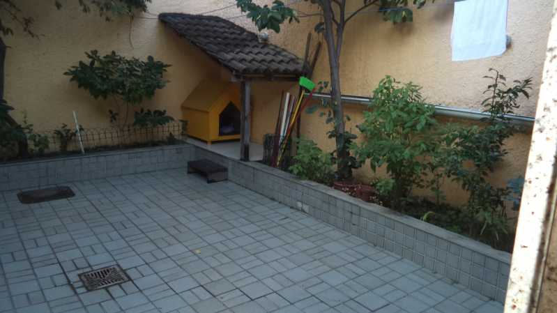 30 - Casa Anil,Rio de Janeiro,RJ À Venda,4 Quartos,344m² - FRCA40006 - 30