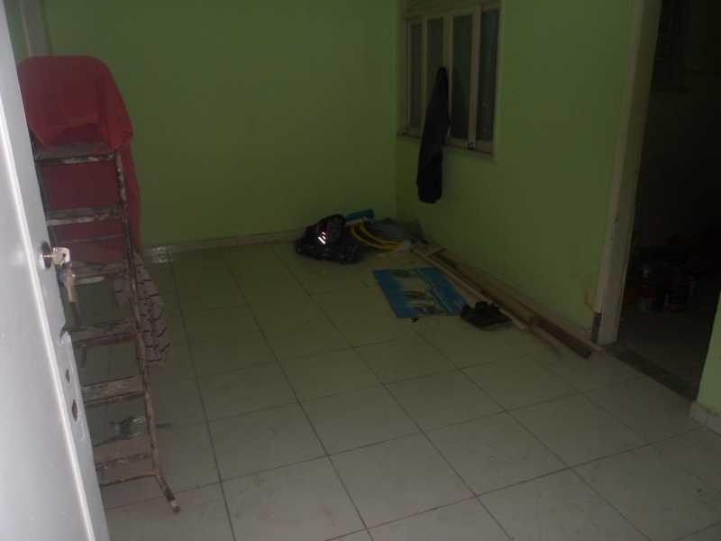 SAM_0454 - Apartamento Méier,Rio de Janeiro,RJ À Venda,1 Quarto,43m² - MEAP10057 - 6