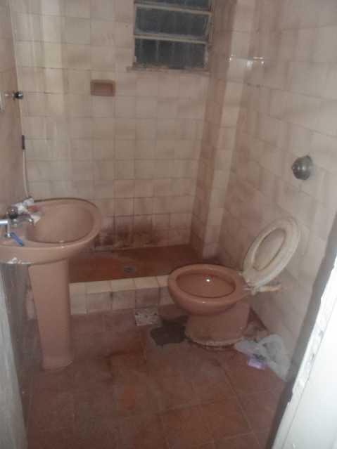 SAM_0457 - Apartamento Méier,Rio de Janeiro,RJ À Venda,1 Quarto,43m² - MEAP10057 - 7