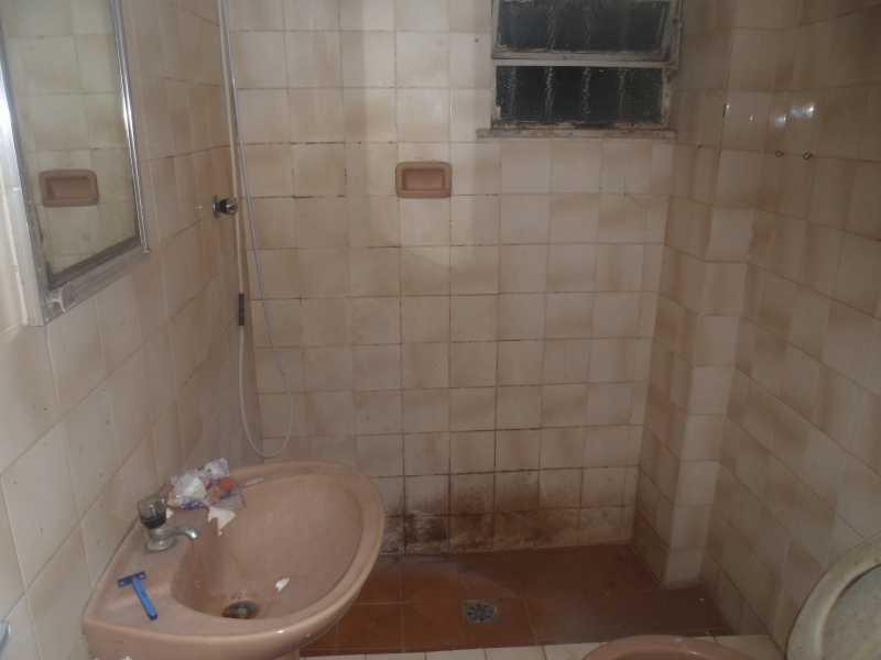 SAM_0458 - Apartamento Méier,Rio de Janeiro,RJ À Venda,1 Quarto,43m² - MEAP10057 - 8