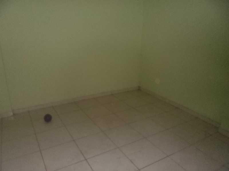 SAM_0459 - Apartamento Méier,Rio de Janeiro,RJ À Venda,1 Quarto,43m² - MEAP10057 - 4