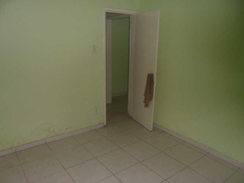 SAM_0461 - Apartamento Méier,Rio de Janeiro,RJ À Venda,1 Quarto,43m² - MEAP10057 - 5