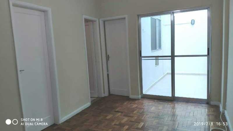 IMG-20210218-WA0029 - Apartamento 2 quartos à venda Higienópolis, Rio de Janeiro - R$ 215.000 - MEAP20399 - 4