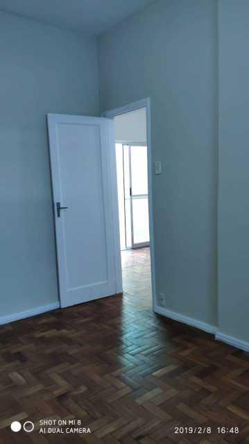 IMG-20210218-WA0030 - Apartamento 2 quartos à venda Higienópolis, Rio de Janeiro - R$ 215.000 - MEAP20399 - 6