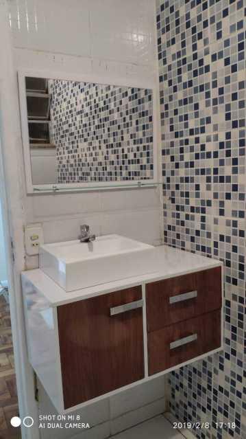 IMG-20210218-WA0032 - Apartamento 2 quartos à venda Higienópolis, Rio de Janeiro - R$ 215.000 - MEAP20399 - 13